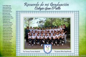 recuerdo de graduacion (19 de 31)
